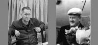 Brecht und Hikmet – Die Namen der Liebe
